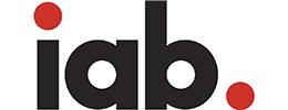 iab-small