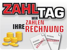 radio-NRW-zahltag-Wir-zahlen-ihre-rechnung
