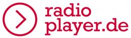 Radioplayer.de
