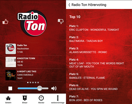 140910_Radio-Ton-Musikchefwochen-min