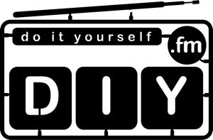 DIY-fm-logo-300