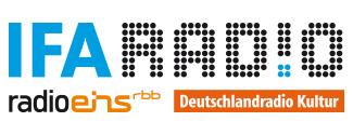 IFA-Radio-2014-Logo