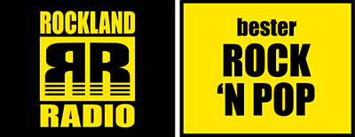 Logo-Rockland-positiv-400