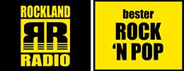 Rockland Radio startet auf DAB+ in ganz Rheinland-Pfalz Mainz