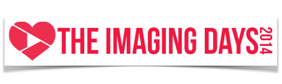 Logo THE IMAGING DAYS 2014-big