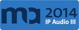MA-IP-2014-III-small