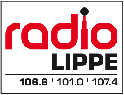 Radio-Lippe-400