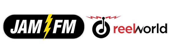 ReelWorld-JAM-FM-Jingles-big