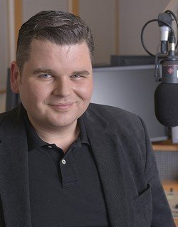 Stefan Margenfeld (Bild: radioNRW)