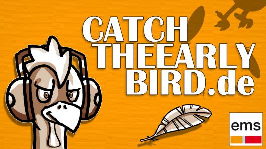 early bird logo2