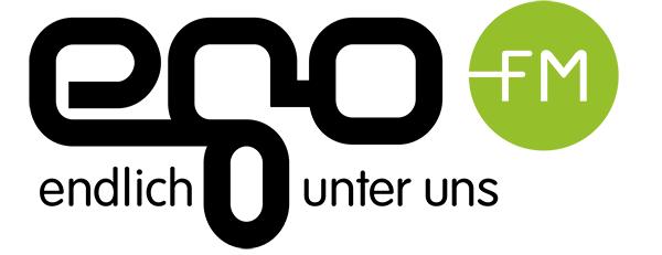 egoFM-600