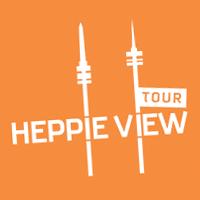 heppieview