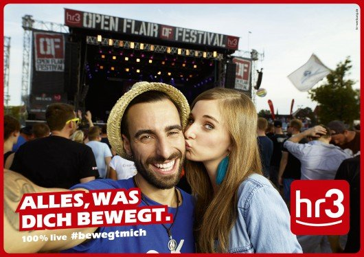054hr3_Kampagne 2014 Open Flair