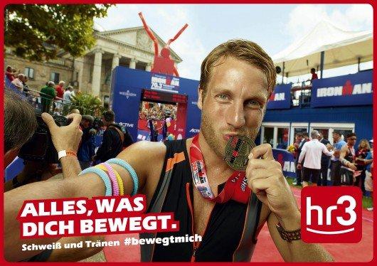 054hr3_Kampagne 2014 Ironman
