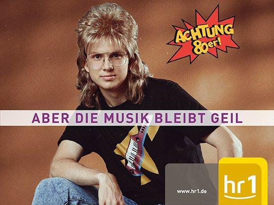 hr1-Achtung-80er-Plakat-1