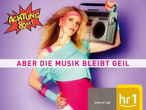 hr1-Achtung-80er-Plakat-2