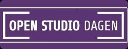 openstudiodagen2014-small