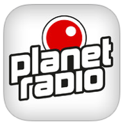 planet-radio-app-180