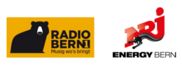 radio bern 1 und energy bern verbessern ukw empfang. Black Bedroom Furniture Sets. Home Design Ideas