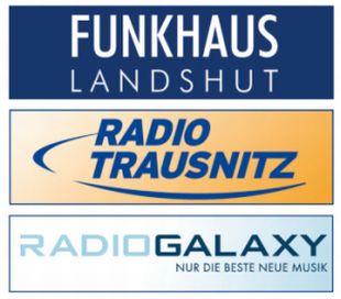 """... Landshut» Meldungen » """"ExtraTour Sucht"""" der 9. Klassen"""