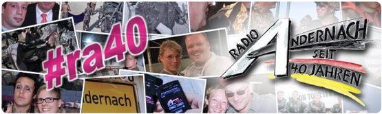 40-jahre-radio-anernach-big