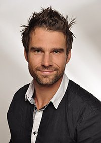 Jens Kopel (Bild: Radio NRW)