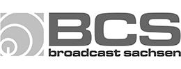 Logo_BCS-small