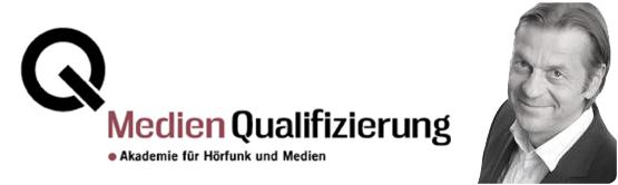 Medienqualifizierung-Stephan-Halfpap-big