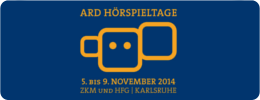 ard-hoerspieltage-2014-small