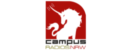 Campus Radio NRW