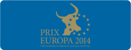 prix-europa-2014-small
