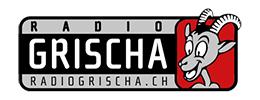 radio-grischa-logo-small