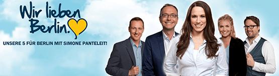 Berliner-Rundfunk-Wir-lieben-Berlin-555-min