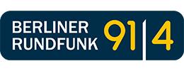Berliner_Rundfunk_914-NEU2015