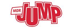 MDR-JUMP-Logo-small