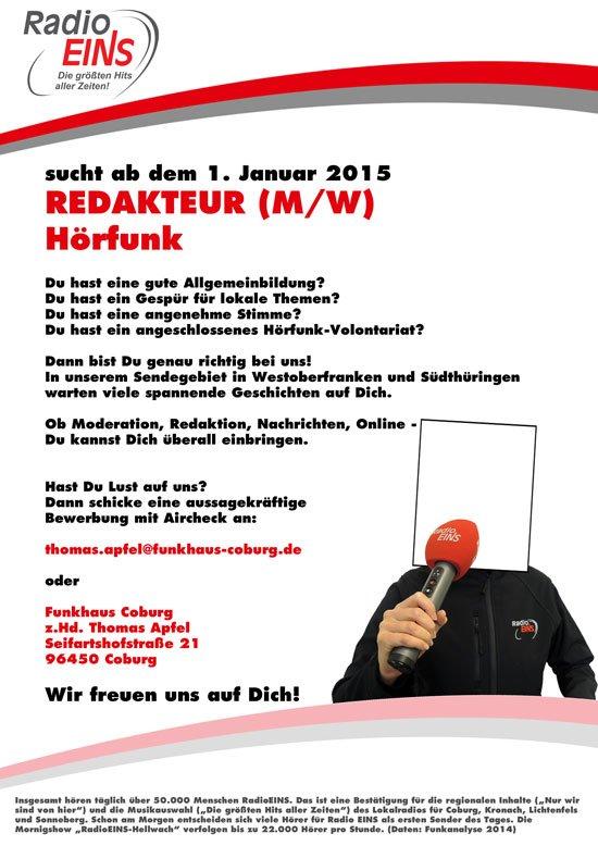 Radio-Eins-Redakteur-Anzeige-261114