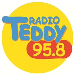Radio-TEDDY-958-260