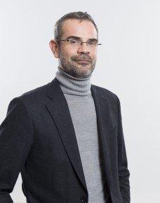 Volker Schwarzenberg