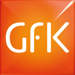 GfK Entertainment