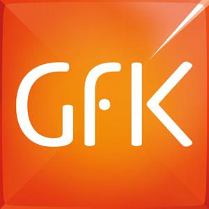 GFK-Switzerland-300