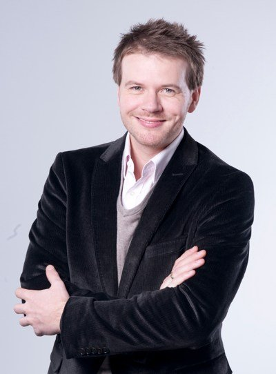 Jens Küffner (Bild: R.SH)