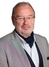 Karl Dittmar (Bild: karl-dittmar.de)