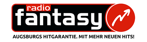 Logo_Fantasy_2014_Claim_RGB-500