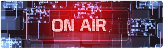 On-Air-Digital-big