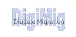 DigiMig