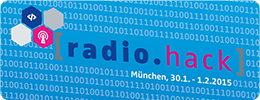 radio-hack-2015-small