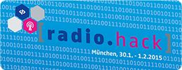 radio-hack-2015-small