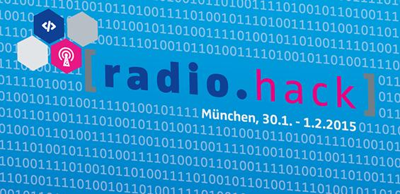 radio-hack-2015