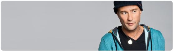 Rob Green (Foto: HR/Benjamin Knabe)