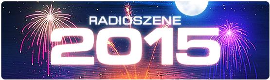 2015-Banner-big